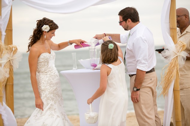 pink-green-virginia-beach-oceanfront-wedding-photo-61