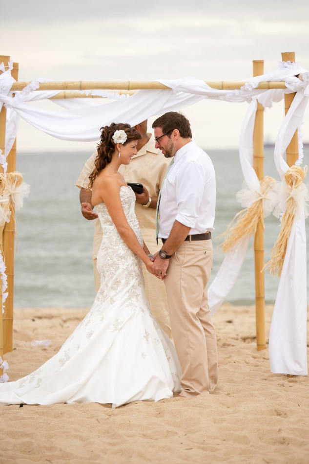 pink-green-virginia-beach-oceanfront-wedding-photo-62