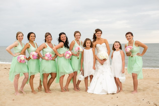 pink-green-virginia-beach-oceanfront-wedding-photo-65