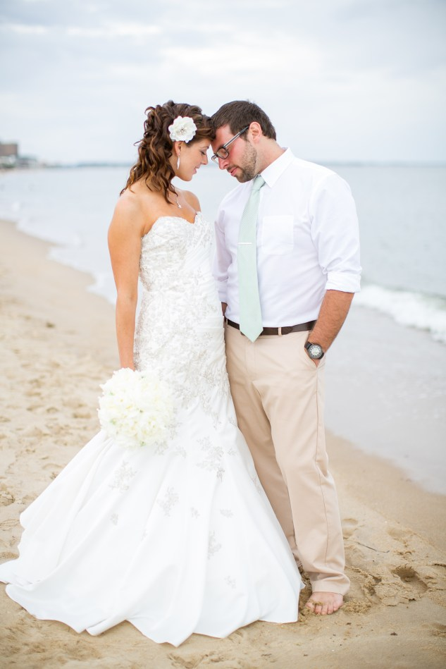 pink-green-virginia-beach-oceanfront-wedding-photo-78