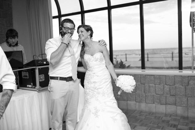 pink-green-virginia-beach-oceanfront-wedding-photo-93