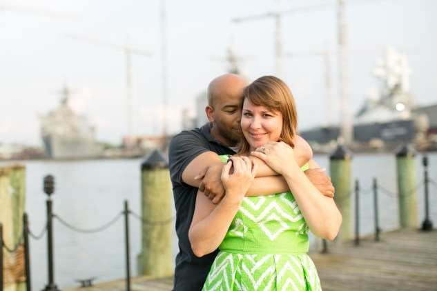 betsy-webster-pagoda-waterside-engagements-101