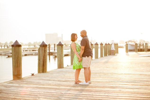 betsy-webster-pagoda-waterside-engagements-110