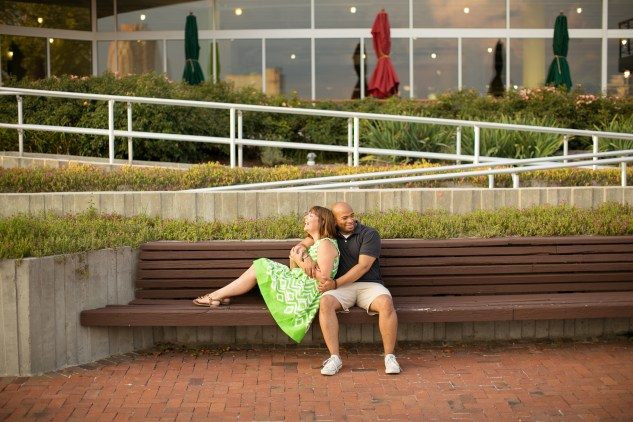 betsy-webster-pagoda-waterside-engagements-128