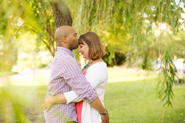 betsy-webster-pagoda-waterside-engagements-19