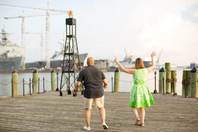 betsy-webster-pagoda-waterside-engagements-97