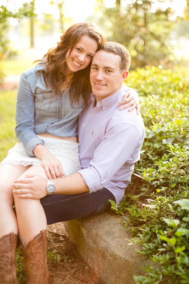 jessica-gary-virginia-beach-oceanfront-engagements-130