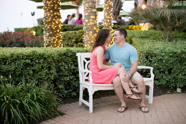 jessica-gary-virginia-beach-oceanfront-engagements-182