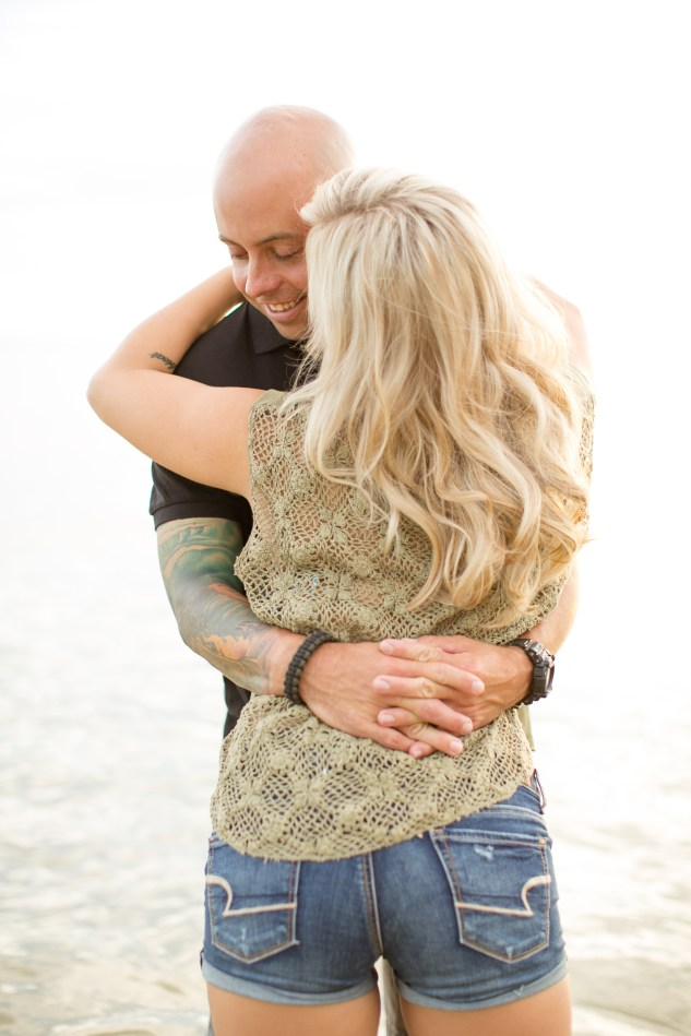 kirstyn-andy-eastern-shore-engagements-107