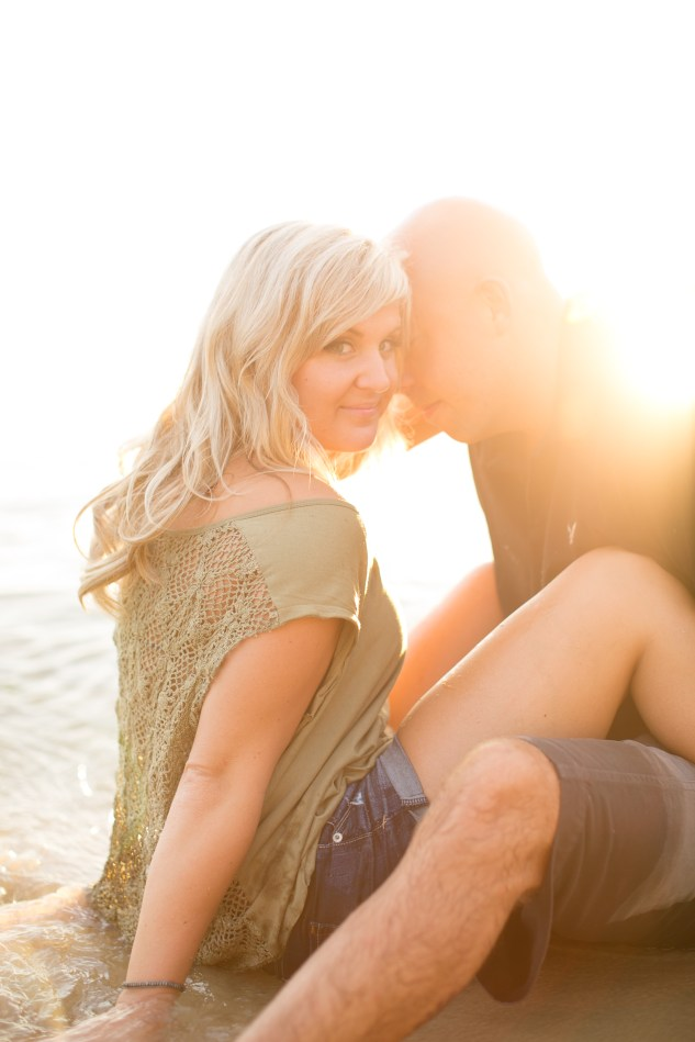 kirstyn-andy-eastern-shore-engagements-134