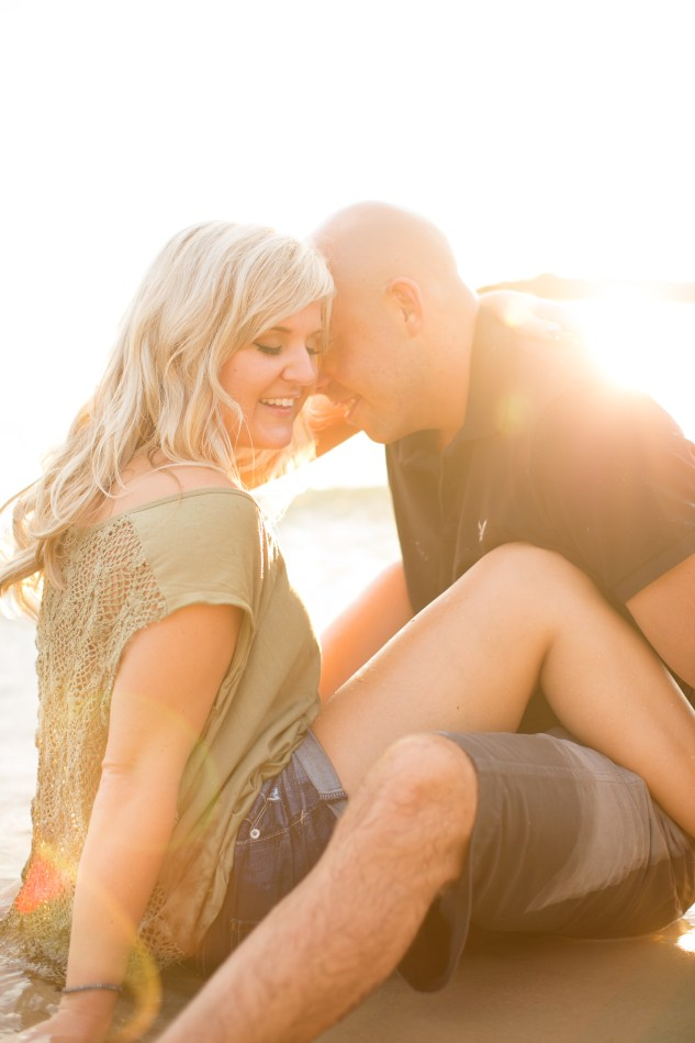 kirstyn-andy-eastern-shore-engagements-136