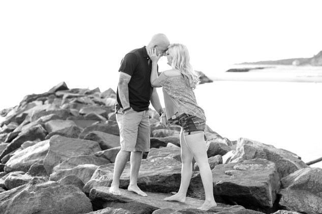 kirstyn-andy-eastern-shore-engagements-71