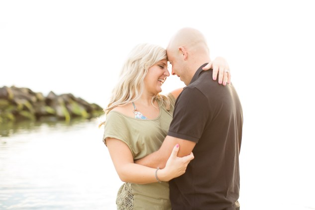 kirstyn-andy-eastern-shore-engagements-94