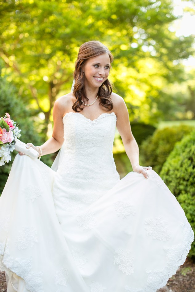 jessica-southampton-southern-bridals-109