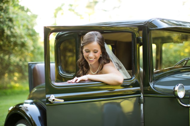 jessica-southampton-southern-bridals-125