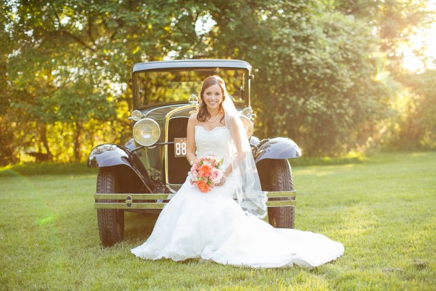 jessica-southampton-southern-bridals-165