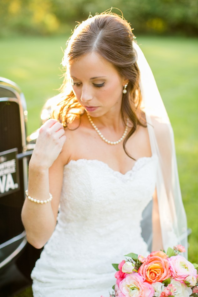 jessica-southampton-southern-bridals-175