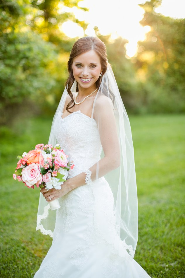 jessica-southampton-southern-bridals-186