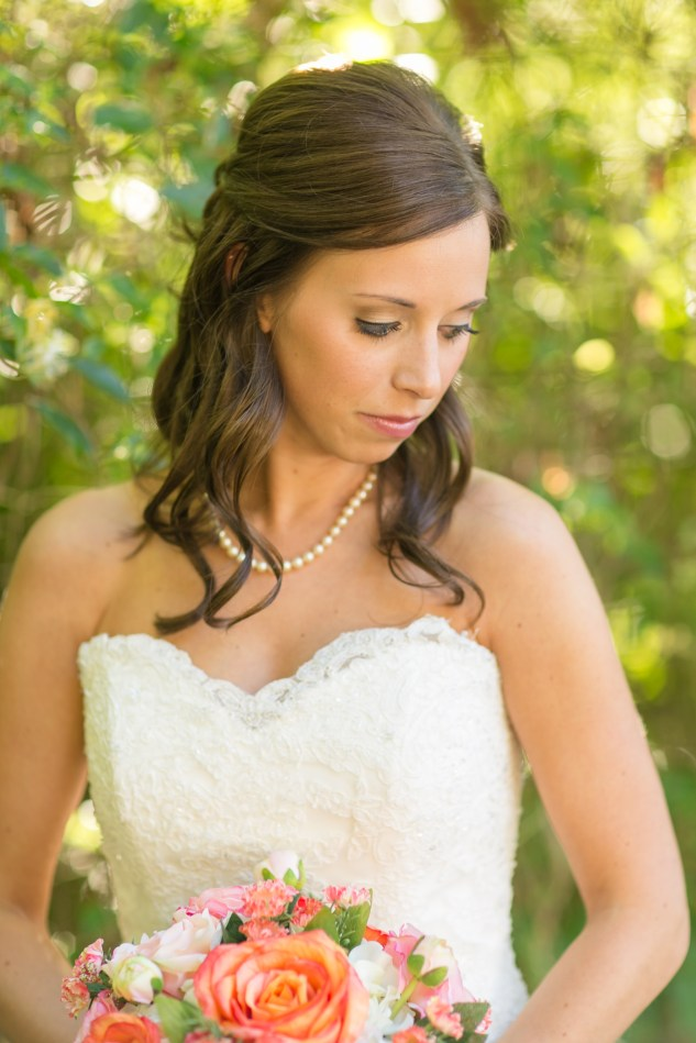 jessica-southampton-southern-bridals-49