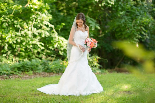 jessica-southampton-southern-bridals-52