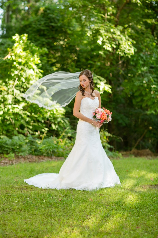 jessica-southampton-southern-bridals-59