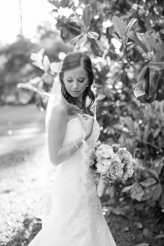 jessica-southampton-southern-bridals-79