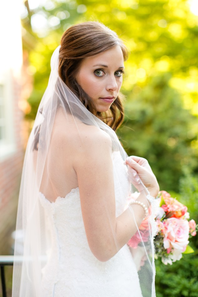 jessica-southampton-southern-bridals-92
