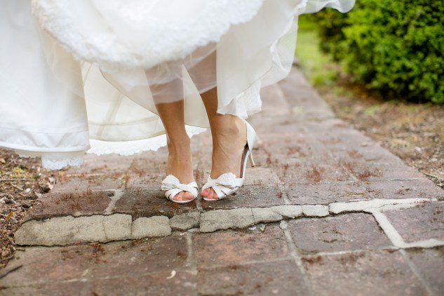 jessica-southampton-southern-bridals-97