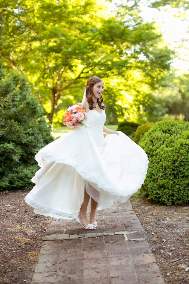 jessica-southampton-southern-bridals-99