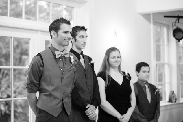 kelcey-josh-portsmouth-womans-club-wedding-36