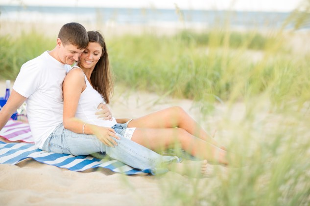 pink-blue-beach-engagement-photo-14