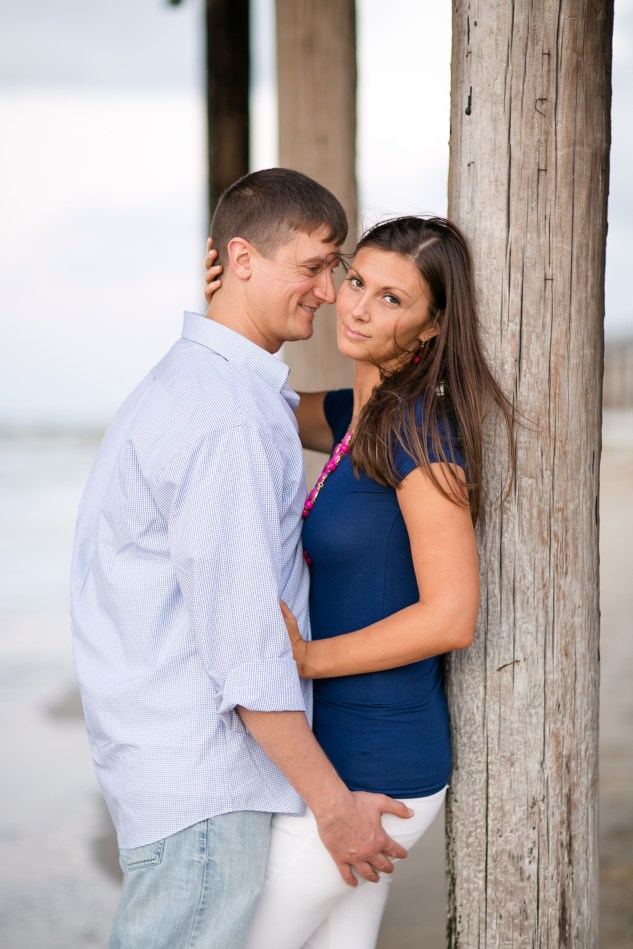 pink-blue-beach-engagement-photo-27