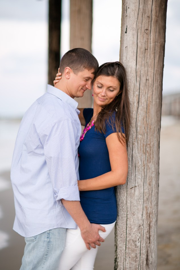 pink-blue-beach-engagement-photo-28