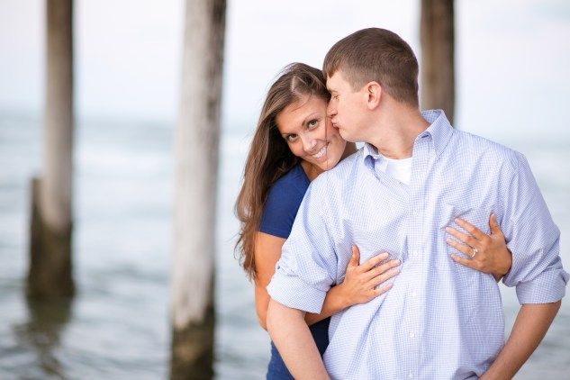pink-blue-beach-engagement-photo-31