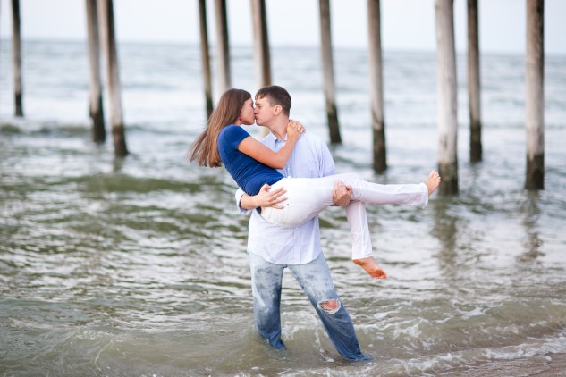 pink-blue-beach-engagement-photo-32