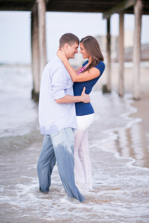 pink-blue-beach-engagement-photo-38