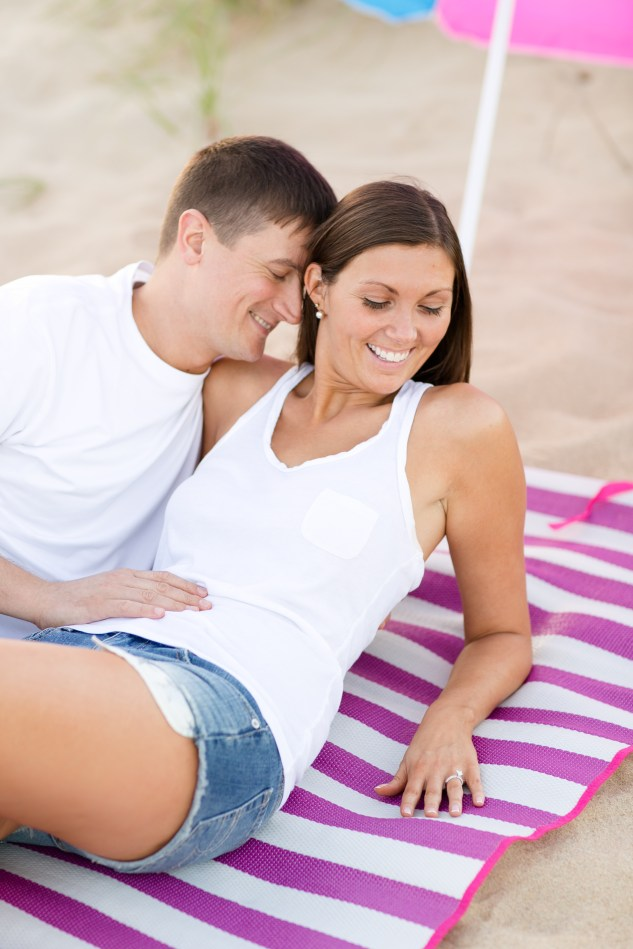 pink-blue-beach-engagement-photo-8