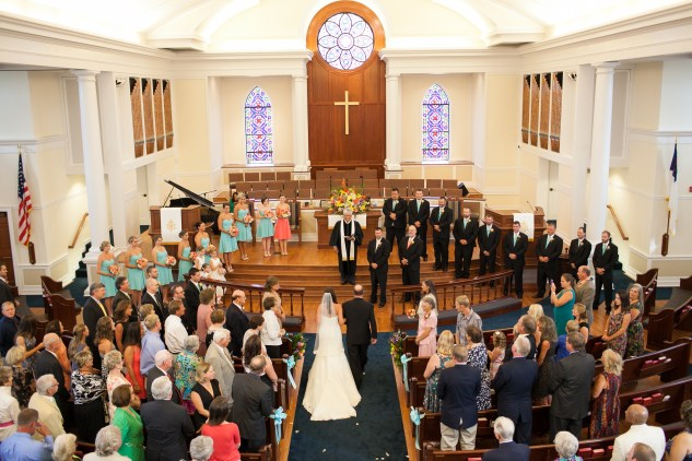 teal-coral-southampton-county-wedding-photographer-104