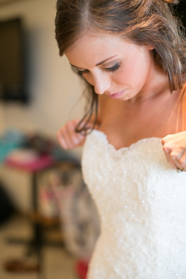 teal-coral-southampton-county-wedding-photographer-20