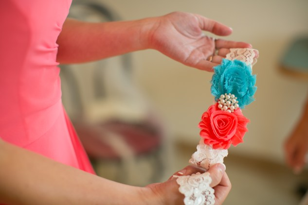 teal-coral-southampton-county-wedding-photographer-23