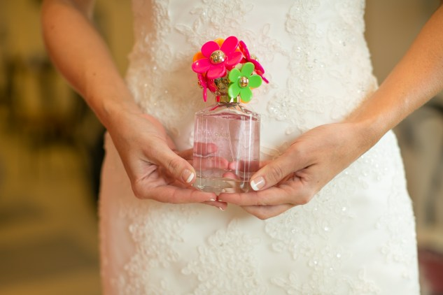 teal-coral-southampton-county-wedding-photographer-25