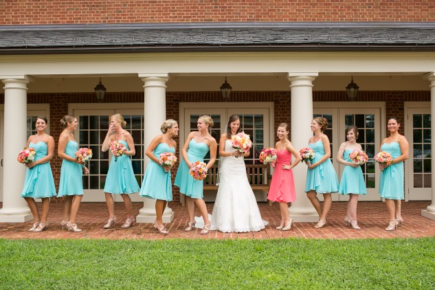 teal-coral-southampton-county-wedding-photographer-28