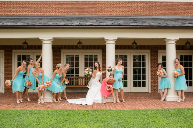 teal-coral-southampton-county-wedding-photographer-31