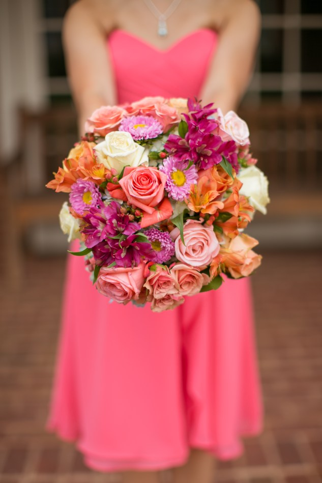 teal-coral-southampton-county-wedding-photographer-36