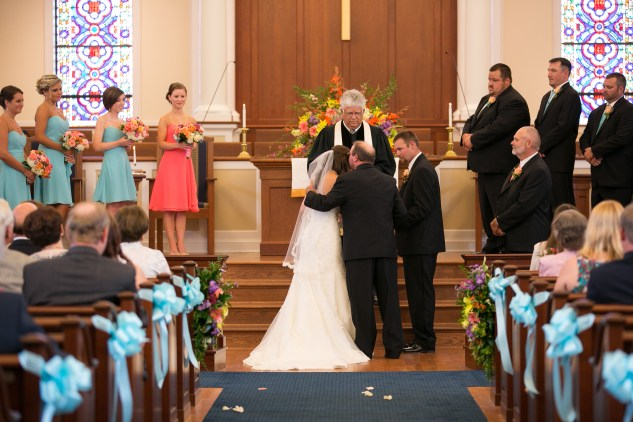teal-coral-southampton-county-wedding-photographer-40