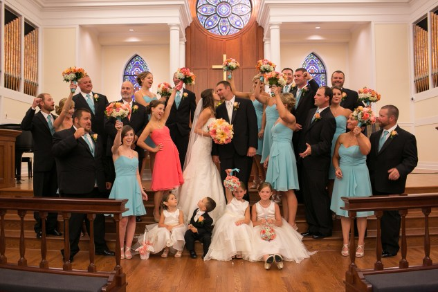 teal-coral-southampton-county-wedding-photographer-47