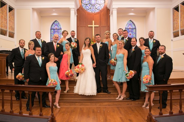 teal-coral-southampton-county-wedding-photographer-48