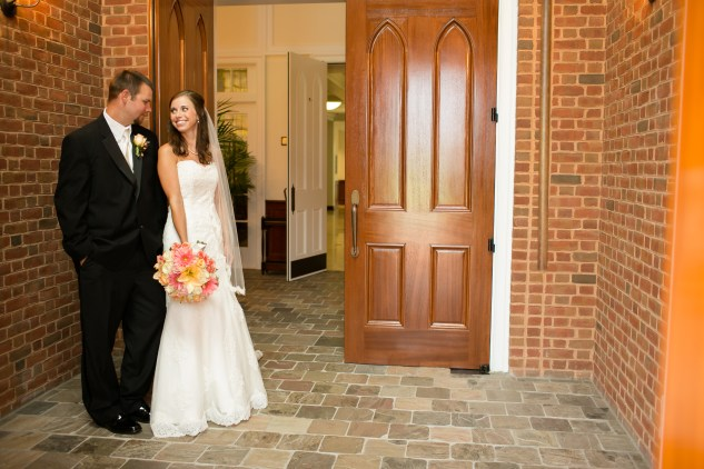 teal-coral-southampton-county-wedding-photographer-49