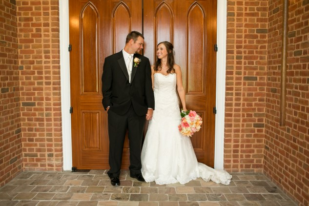 teal-coral-southampton-county-wedding-photographer-53