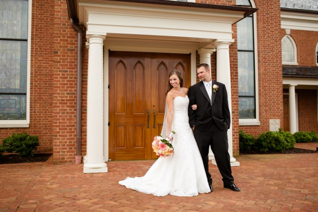 teal-coral-southampton-county-wedding-photographer-58